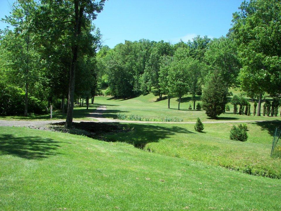 Golf-Course-5